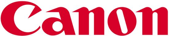 Canon Expands Explorers of Light Programme