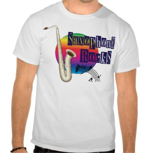 =>>Cheap          	Saxophone Rocks - Sax Sympony Marching Band T-shirt           	Saxophone Rocks - Sax Sympony Marching Band T-shirt online after you search a lot for where to buyReview          	Saxophone Rocks - Sax Sympony Marching Band T-shirt Here a great deal...Cleck Hot Deals >>> http://www.zazzle.com/saxophone_rocks_sax_sympony_marching_band_tshirt-235450533796126573?rf=238627982471231924&zbar=1&tc=terrest