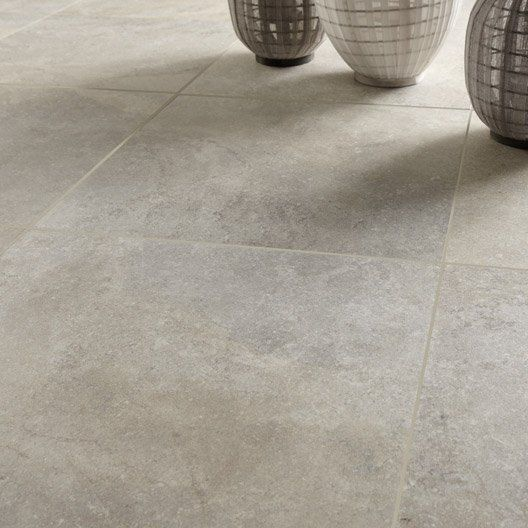 top 25 best carrelage 60x60 ideas on pinterest carlage
