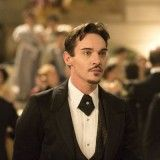 DRACULA Season 1 Episode 1 The Blood Is The Life Photos - SEAT42F.COM