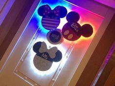 34 Best Disney Cruise Door Magnets Images On Pinterest