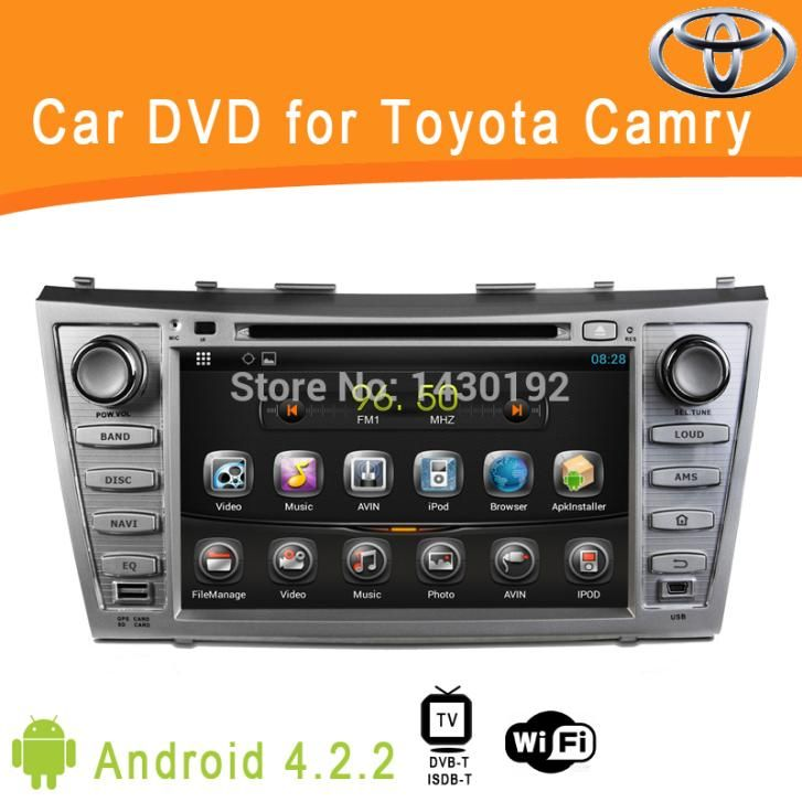 Cheap dvd units for cars, Buy Quality car dvd player alpine directly from China car dvd monitor Suppliers: 									Free Shipping 								CPU:Rockchip 3066 Cortex A9 dual-core 1.65G + RAM:SAMSUNG DDR3 1G + ROM:8GB&nbs