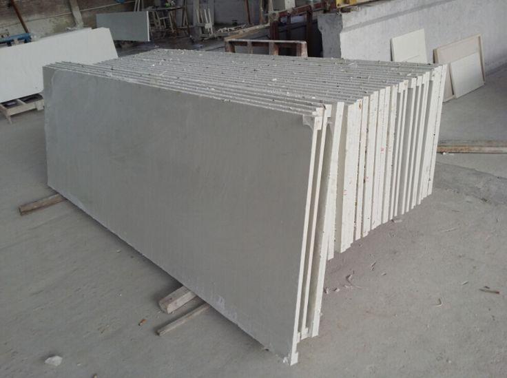 china wholesale products leading countertop pure detail countertops white quartz prefabricated prefab