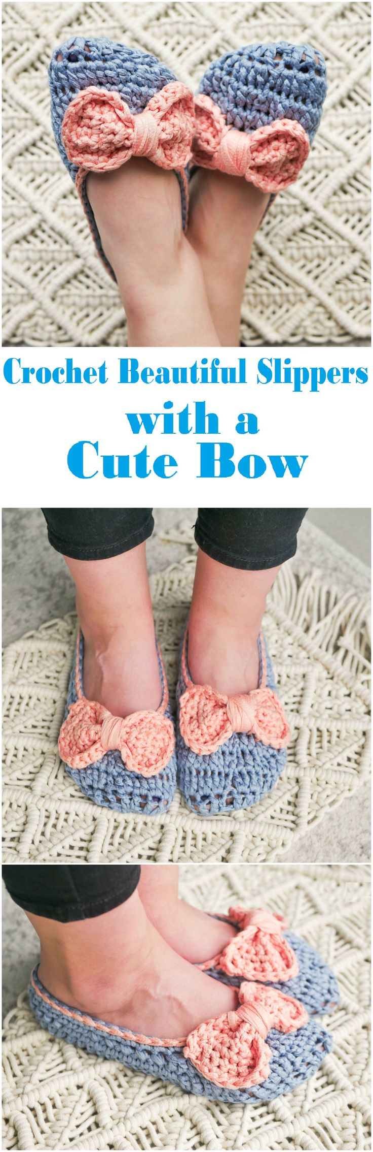 Best 447 clothes -2 Crochet or Knitted ideas on Pinterest | Kleidung ...