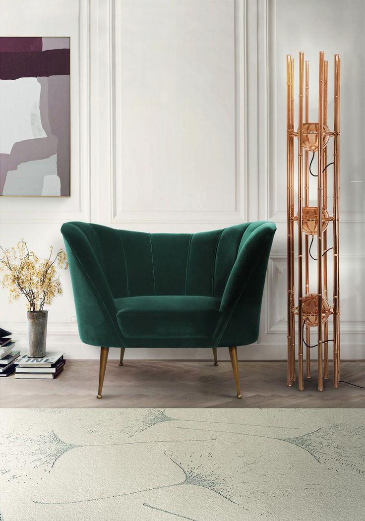 M s de 25 ideas incre bles sobre sillas modernas en for Sillas elegantes modernas