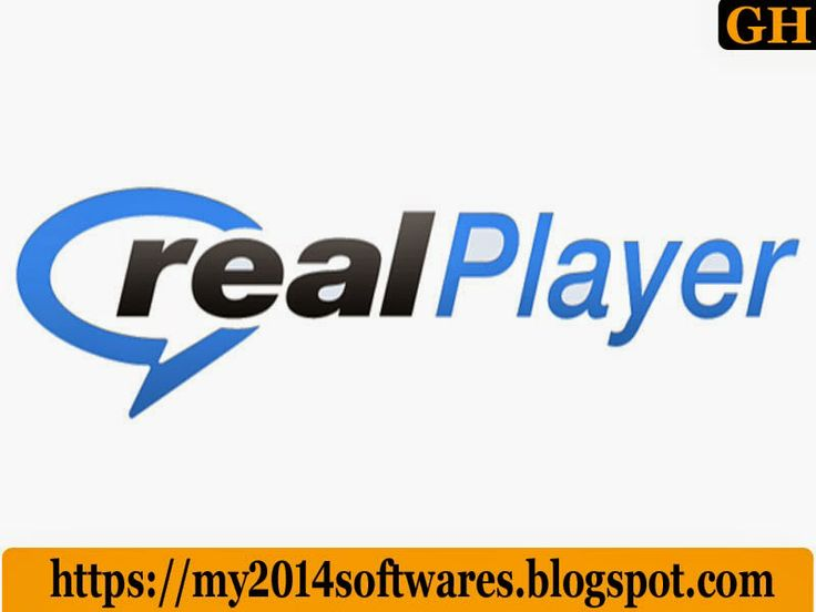 Real player 11 0 0 372 gold plus 2017 with activation patch