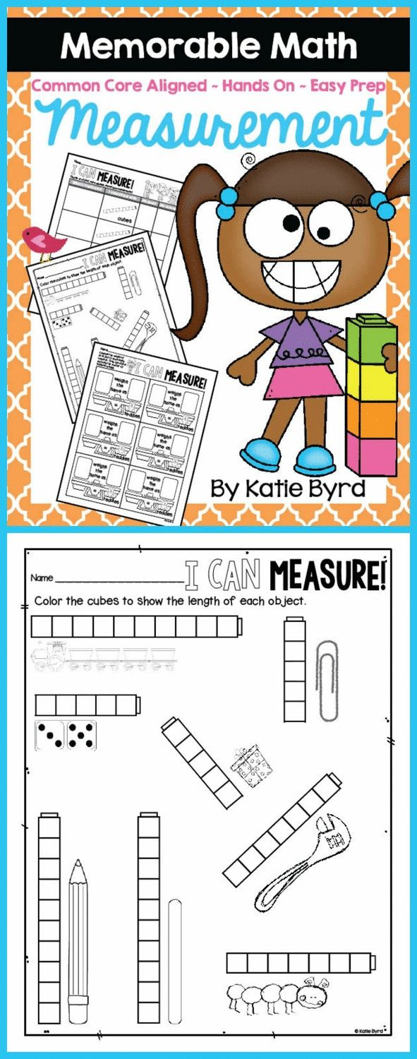 181 best math images on pinterest math activities math games make math memorable for your students and easy for you this pack has lots of robcynllc Images