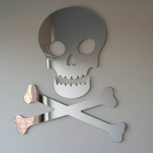 Day Of The Dead Bathroom Set: 17 Best Images About Skull Bathroom Accessories And Decor