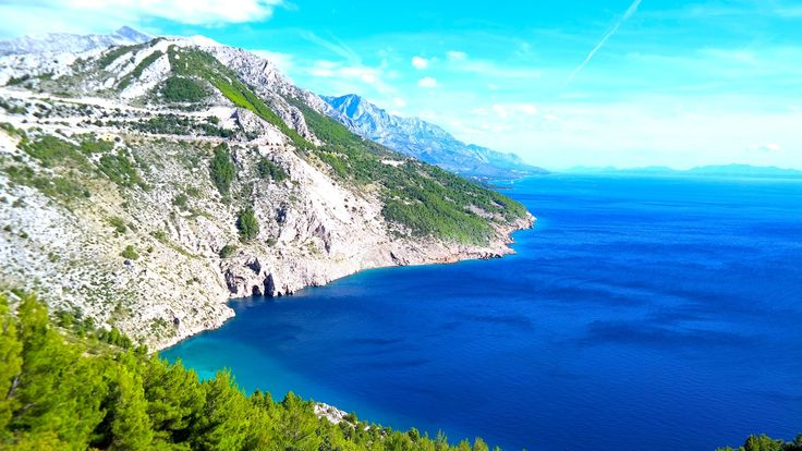 Kroatien | FREEDOMtravel - reseblogg med dagliga nyheter