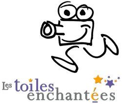 #1Blog1Séance avec Les Toiles Enchantées