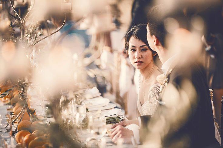 Mallorca Wedding Photography - Jennifer Wang