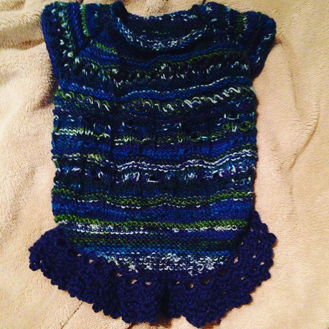 #knittingfordogs #dogclothes #OsloNorway #strikkedilla