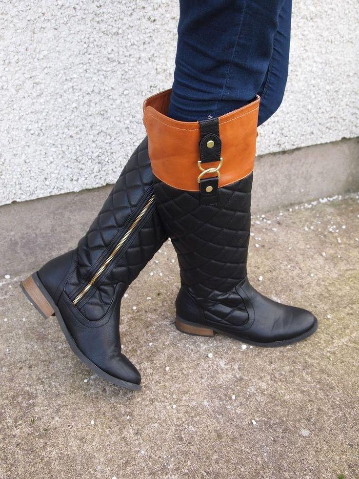 13 besten MASO Leather Boots Bilder auf Pinterest | Schuh stiefel ...