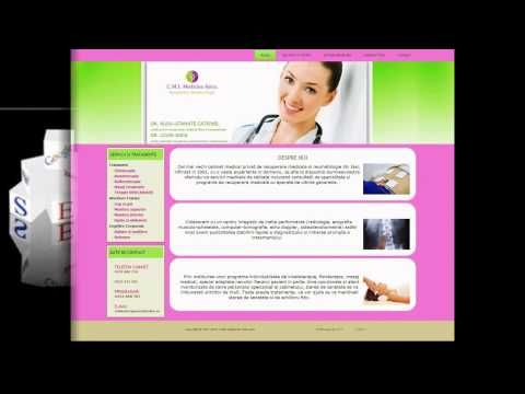 Web Design | Promovare Site (SEO) | Pagini Web (Creare Site)