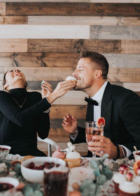 Problemy pierwszego roku małżeństwa! Rodzina, Intymność, Zaniedbanie Część 2