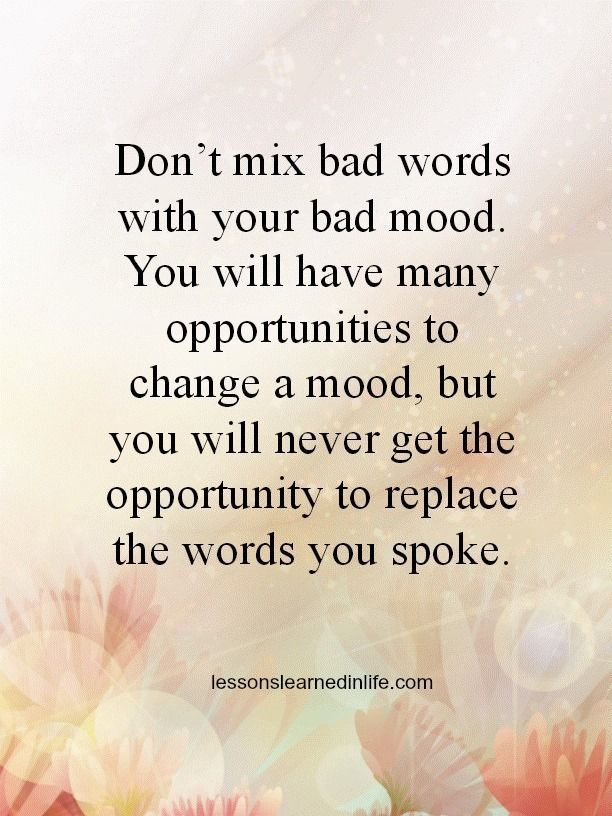 The benefits of a Bad mood. a bad mood may benefit you in fighting depression... What?!