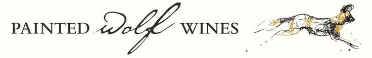 Painted Wolf Wines is a dynamic and innovative South African wine company. We are dedicated to the production of authentic, distinct and delicious wines, and to the conservation of African wild dogs and their natural habitat.