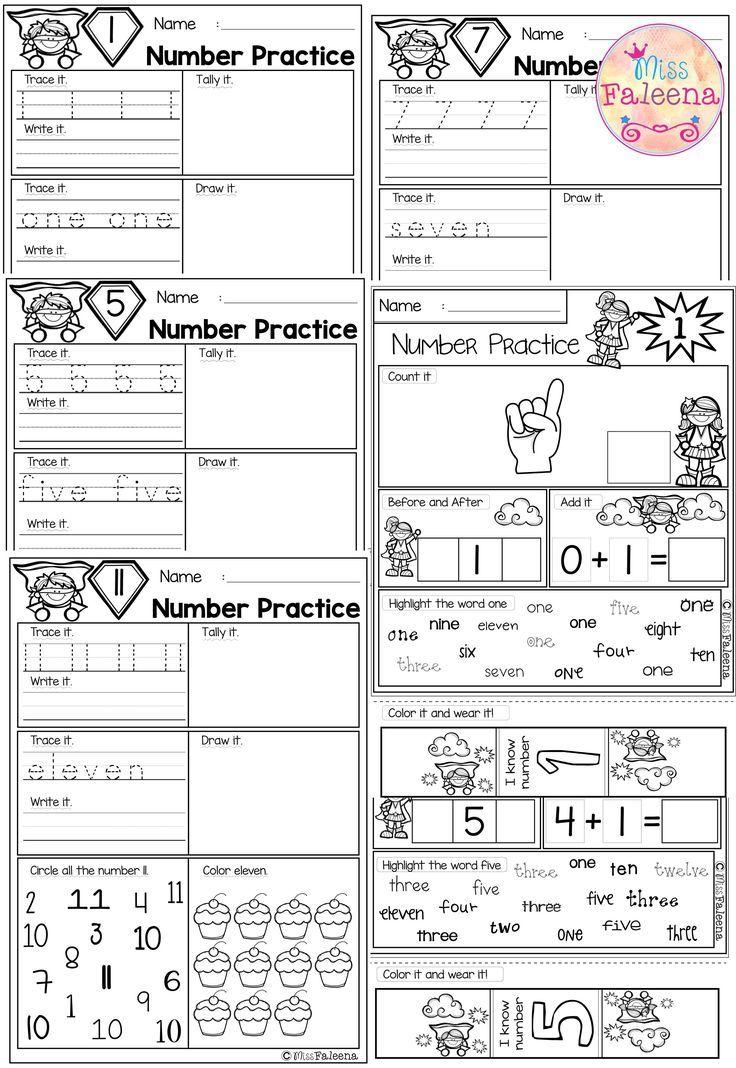 30118 best Kindergarten Math images on Pinterest