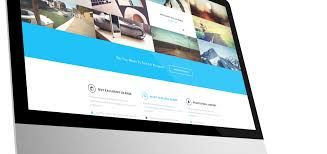 Our team of qualified and experienced web experts will design a stunning website tailored to your business requirements. Click: https://quadtechnology.co.uk/