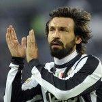 http://www.bukmekerskajakontora.ru/idealnyy-gol-andrea-pirlo-v-vorota-florentiny/