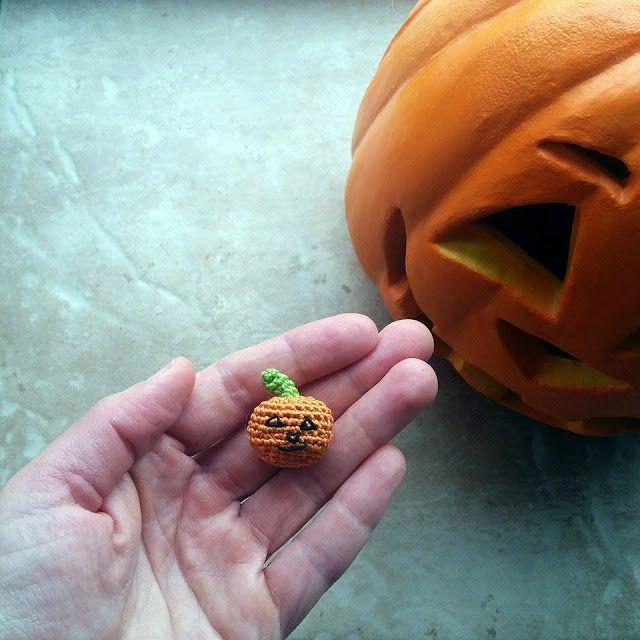 58 besten Crochet food Bilder auf Pinterest   Häkelgeschenke, Häkeln ...