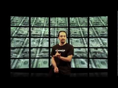 """Culture in Decline   Episode #2 """"Economics 101"""" by Peter Joseph - This video show the racket which we call the economy."""
