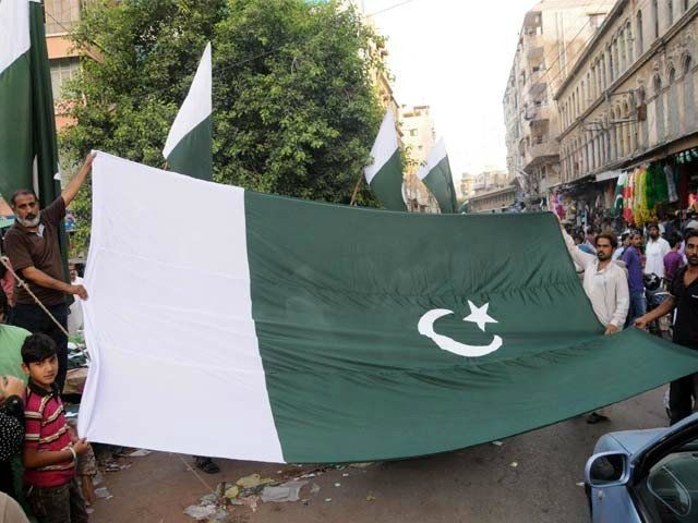 14 August Large Flag HD Wallpapers For Desktop, Beautiful 14th August HD Wallpaper Free Downloads, 14 August HD Wallpapers 1920×1080, 14 August Azadi  Mubarak HD Wallpapers, 14 August HD 1080p Pictures, Beautiful 14  August HD Images, Free Download 14 August 2017 HD  Wallpapers, 14 August HD Desktop Backgrounds, Happy Azadi Mubarak HD Photos, 14 August Widescreen HD Wallpapers. Ten HD Wallpaper Provided you Best Collection of Photos,Image And Wallpapers on your computer laptop.