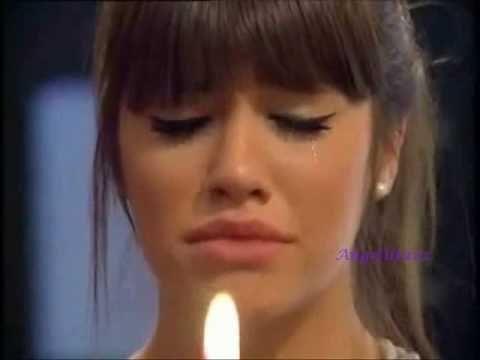 ▶ Mar & Thiago ~ Me voy - YouTube