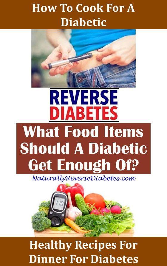Diabetes News What Constitutes Diabetes Diabetes 2 Great Diabetic