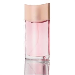 Soft Musk Cologne Spray  http://shop.avon.co.nz/store/alisonsbeautyboutique