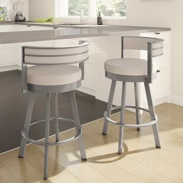 Overstock Com Online Shopping Bedding Furniture Electronics Jewelry Clothing More In 2021 Metal Counter Stools Swivel Counter Stools Swivel Bar Stools