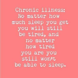 Chronic Pain Quotes Mesmerizing 315 Best Chronic Pain Quotes Images On Pinterest  Chronic Illness
