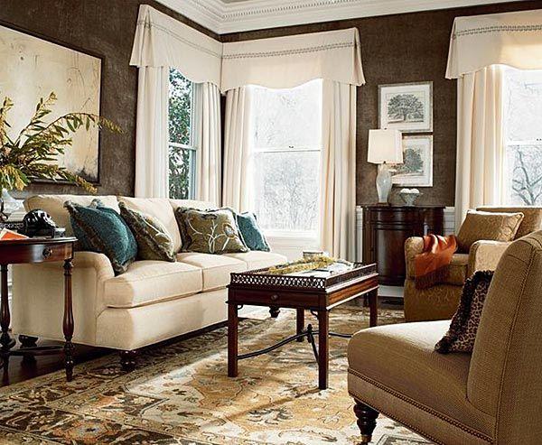 Beautiful Transitional Living Rooms Living Rooms Fedde Furniture Joyala 1 Pinterest