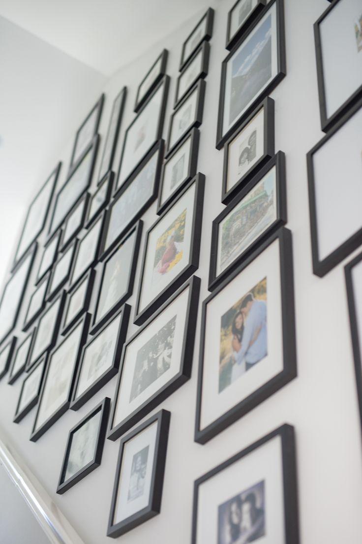 Jessica Zimmerman | ZIMMERMAN | zimmermanevents.com | Whitney Bower Imaging  #jessicazimmerman #zimmermanevents #abstractart #homeart #abstractpainting #artinhome #floraldesigner #arkansasflorist
