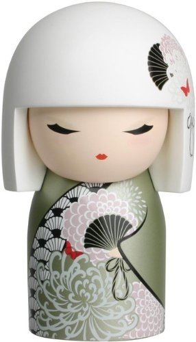 Kimmidolls Yoriko - Dependable Maxi Doll by Kimmidolls, http://www.amazon.co.uk/dp/B00A5MI40G/ref=cm_sw_r_pi_dp_PvBZqb06P0RNV