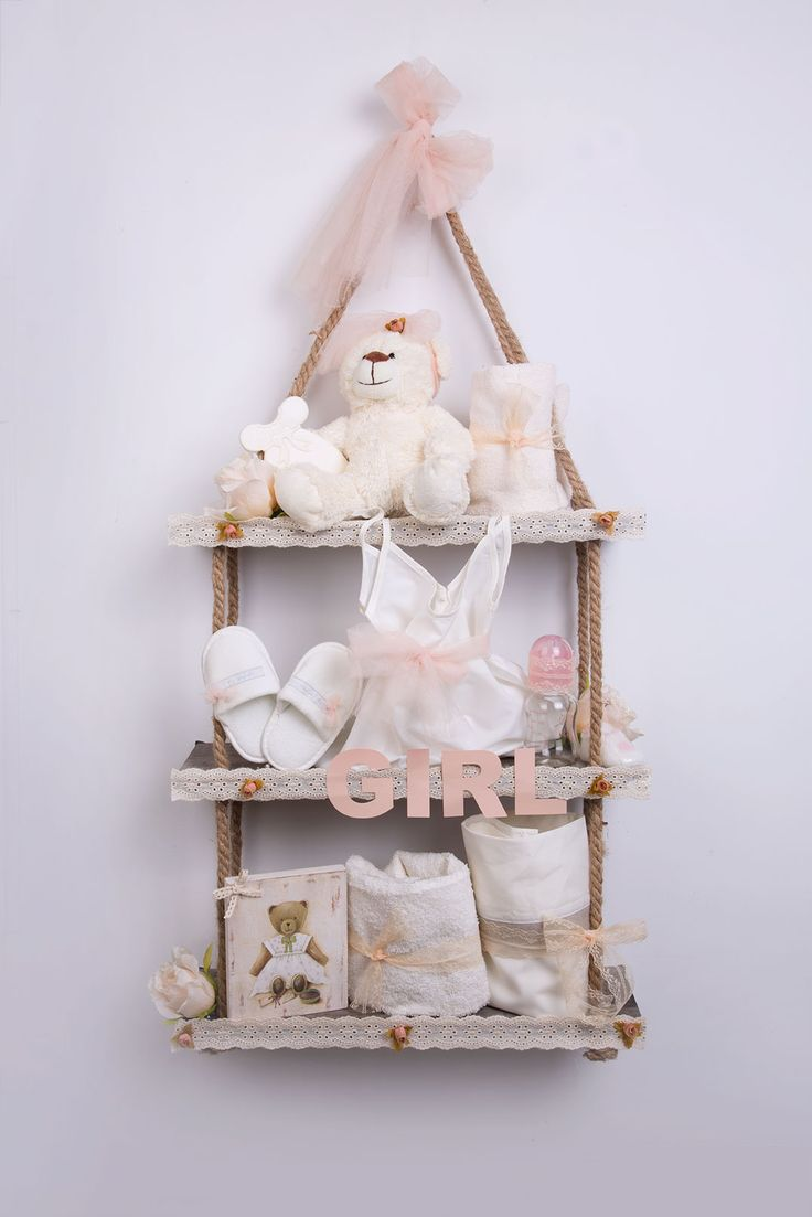Child decorative swing..lovely!!