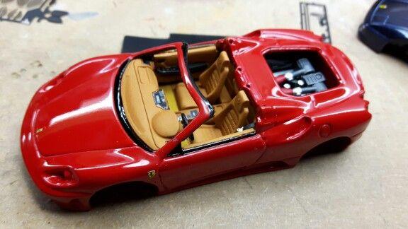 F430 looks great!!