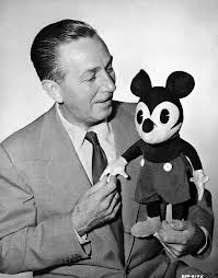 Top 5 business failures - Walt Disney