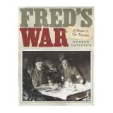 Erster Weltkrieg: Gestörter Weihnachtsfrieden von 1914 - SPIEGEL ONLINE