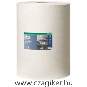 Tork 606 Wiper Pak