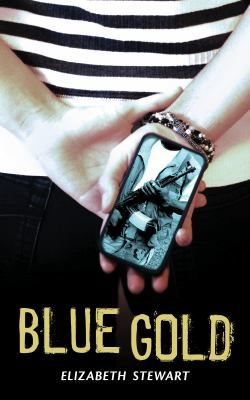 """Coltan, or """"blue gold, """" is a rare mineral used in making cell phones and computers. Across continents, the lives of three teen girls are affected by the """"blue gold"""" trade. Sylvie's family had to flee the Democratic Republic of the Congo after her father was killed by a rogue militia gang in the conflict for control of coltan. The refugee camp where she now lives is deplorable, and Sylvie yearns for a way out -- to save not only herself, but her remaining family."""