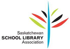 Saskatchewan School Library Association