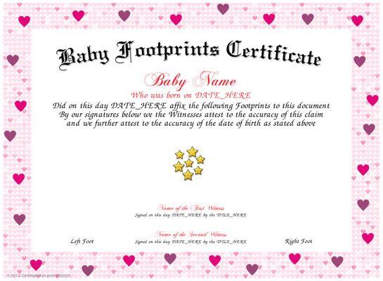 Best 25+ Certificate maker ideas on Pinterest Basketball - certificate template maker