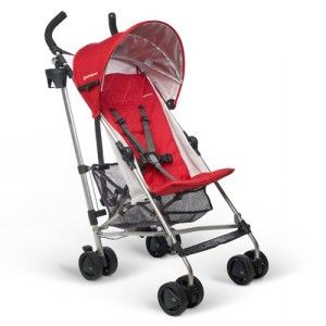 52 Best I Love Bugaboo Images On Pinterest Bugaboo Bee