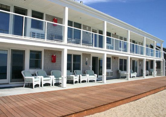 Book Crow's Nest Resort, North Truro on TripAdvisor: See 333 traveler reviews, 590 candid photos, and great deals for Crow's Nest Resort, ranked #2 of 11 hotels in North Truro and rated 4.5 of 5 at TripAdvisor.