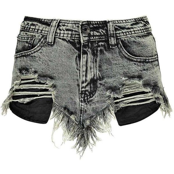how to fix frayed jean bottoms