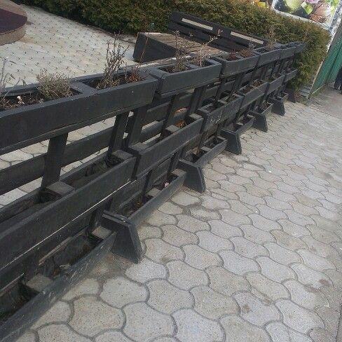 Мебель из поддонов http://ecomebel.sells.com.ua