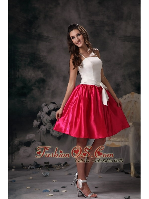 stores to get prom dresses, best maid of    honor dresses,places for prom    dresses,discount maid of honor    dresses,pretty prom dresses gowns,fancy    cocktail dresses,special prom dresses