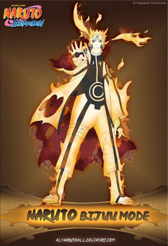 Baca Komik Naruto Terbaru Bahasa Indonesia