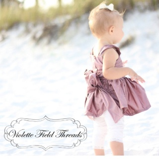 17 Best Images About Tie Back On Pinterest Baby Girls